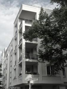 immobilienrecht_01
